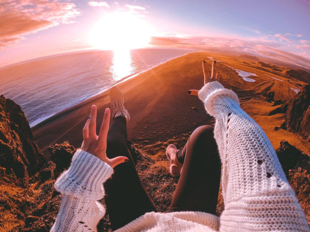 ICELAND TRIP | JOUR 6