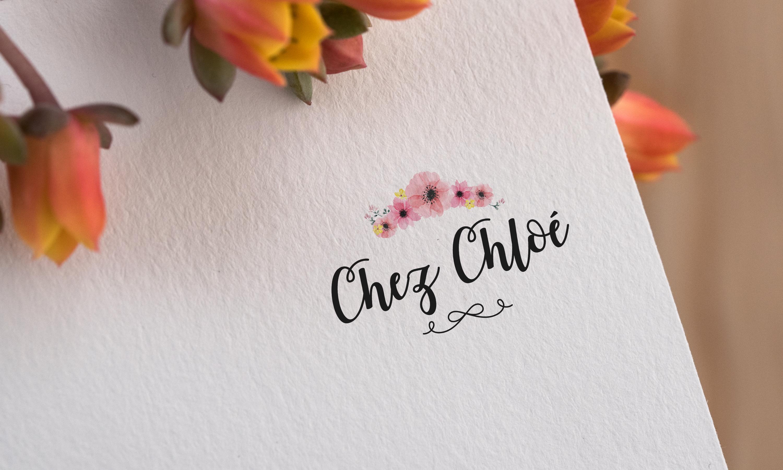 Chez Chloé