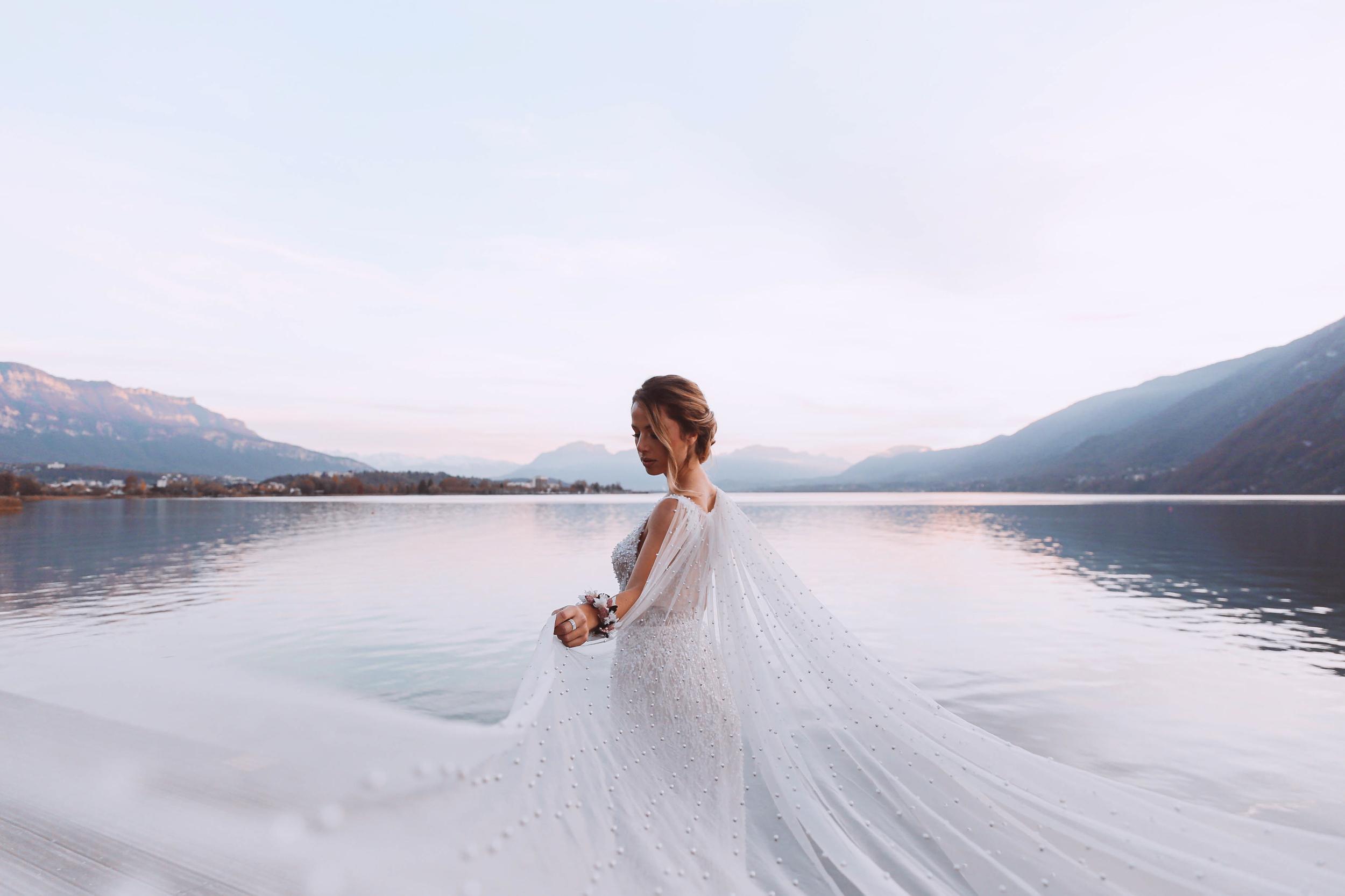 Inspiration mariage #2